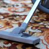 Kangaroo Carpet Cleaning Services