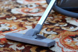 Kangaroo Carpet Cleaning Services is a professional in Woodbridge, VA. | Kangaroo Carpet Cleaning Services | Scoop.it