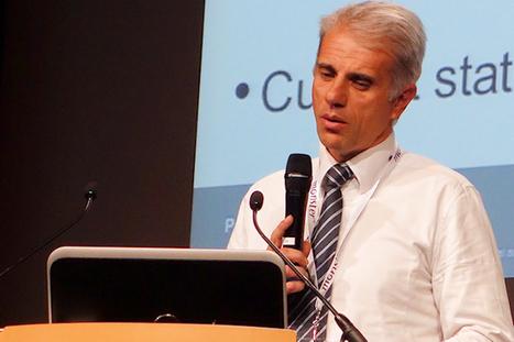 Airbus gèrera les tests de l'A320 Neo sur plateforme Big Data fin 2014 - La Revue du digital | big data | Scoop.it