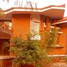 India Art n Design - Design