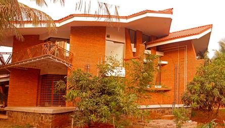 India Art n Design inditerrain: Form-based Architecture | India Art n Design - Design | Scoop.it