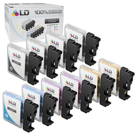 1ink coupon code 20% off get higher savings on hp ink & toner | Intresting things around the world | Scoop.it
