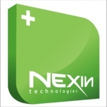 Cloud collaboration da Nexin - Reti & Sicurezza - Top Trade - MAT Edizioni | Nexin Informa | Scoop.it