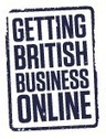 Welcome to Getting British Business Online | Digital Teesside | Scoop.it