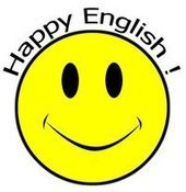 Happy English   Tools for  Teaching   Scoop.it