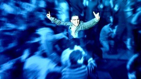 Trois ans après la chute de Moubarak, que reste-t-il de la révolution? | Égypt-actus | Scoop.it