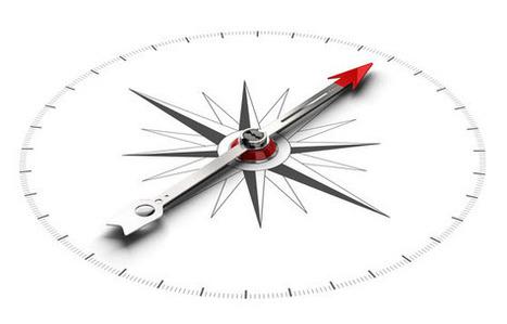 4 Keys to Self Leadership | The C-Suite | Scoop.it