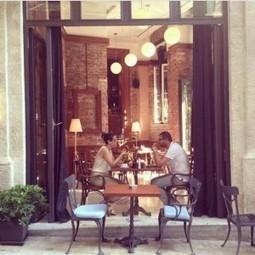 Corinne Hotel | Best hotel in Istanbul | Corinne Hotel Istanbul | Scoop.it