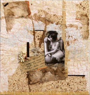 Feb '11   An Interview with Gail Coito: Mixed Media CollageArtist.   Artist Interviews   Scoop.it