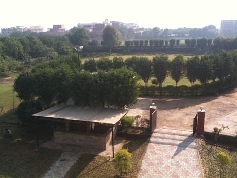 Farmhouses, Villas, Party Venue for Rent in Gurgaon - RMAF1002 - Rentmeafarm | Rent Me A Farm | Scoop.it