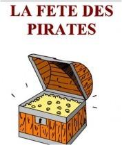 Bande dessinée (BD) - La fête des pirates | FLE enfants | Scoop.it