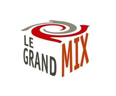 Le Grand Mix | Événements culturels à Lille | Scoop.it