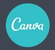 Free Online Photo Editor from Canva | SPINNING WEB 2.0 INTO THE CLASSROOM | Scoop.it