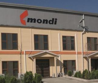 Mondi purchases German supplier - Plastics in Packaging | Plastic Films Industry News | Scoop.it