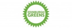 Edinburgh Council Greens welcome Labour/SNP City Council coalition No Bedroom Tax Evictions policy but warn more must be done | equalities news | Scoop.it