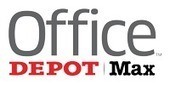 Office Depot, Inc. Announces Organizational Structure and Key Management Appointments | Office Depot Online Newsroom | Management | Scoop.it