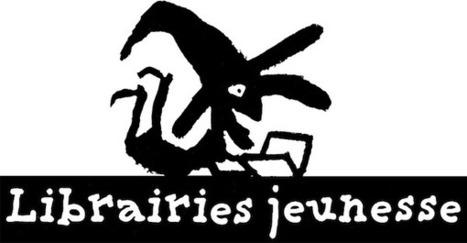 Citrouille, blog des Librairies Sorcières | Littérature pour le collège | Scoop.it