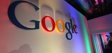 Google launches teacher training center | Technology in Today's Classroom | Scoop.it