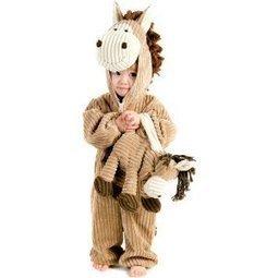 Horse Costume Ideas | Best Halloween Ideas | Scoop.it