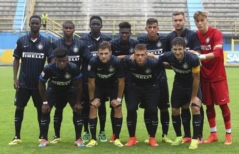 Viareggio Cup 2015, l'Inter vince la Coppa Carnevale | News and Entertainment | Scoop.it