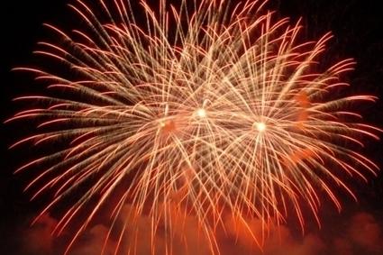 Rodez dévoile le calendrier des festivités et animations de l'été 2013   L'info tourisme en Aveyron   Scoop.it