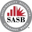 A Letter from Jean Rogers, SASB's CEO | Sustainable Procurement News | Scoop.it