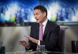 Einhorn Adds Short Bets as Markets Rally Amid Economic Slump | EconMatters | Scoop.it