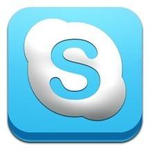 Skype e le videochiamate in 3D   ToxNetLab's Blog   Scoop.it