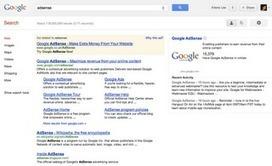 Social Fridays: verifica tu página de Google+ y consigue más visibilidad - Dentro de AdSense | Smart SEO | Scoop.it