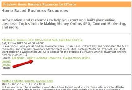 The Best SEO Plugins For WordPress 2012 (part 2) | WordPress Google SEO and Social Media | Scoop.it