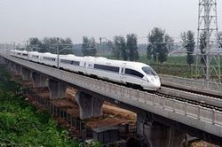 Le monde du transport voit son avenir en rose et en Chine - L'Usine Nouvelle | Innovation automobile | Scoop.it