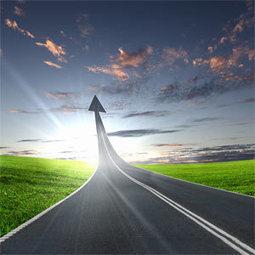 La inversión en publicidad online pegó una zancada del 11,5% durante 2012 en Europa | Links sobre Marketing, SEO y Social Media | Scoop.it