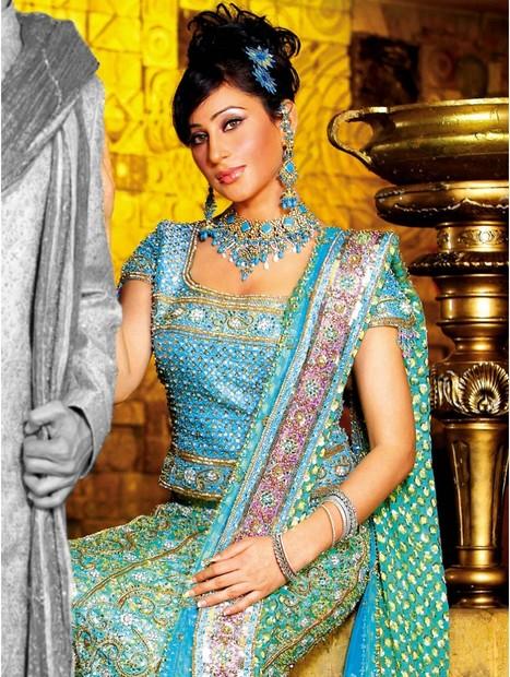 Bollywood Lehengas |Buy Bollywood Lehengas Online | bharatplaza fashion gallery | Scoop.it