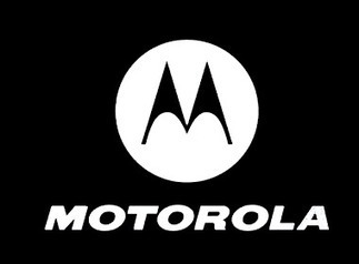Moto G by Motorola (review) - BlogZoneBD   Moto G   Scoop.it