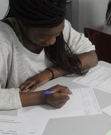 CV - Bien indiquer son niveau de langue pour les recruteurs | Ressources pour l'apprentissage des langues | Scoop.it