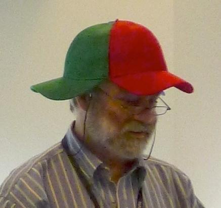 George Dinwiddie's blog » TDD Hat | TDD | Scoop.it