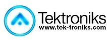Tektroniks | Bookmarking | Scoop.it