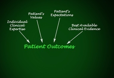 Variability of Recovery Support Outcomes   Blog & New Postings   William L. White   Addiction, Treatment & Recovery   Scoop.it
