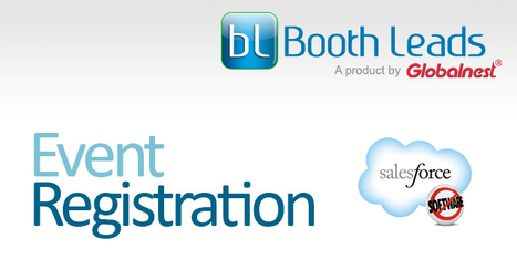 Event Registration for Low charge | Booth Leads | Boothleads | Scoop.it
