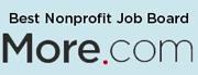 Communications Officer, Nothing But Nets (Washington, Washington, DC) | Nonprofit jobs | Scoop.it
