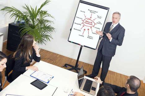 Web Application Development Services | Web Development Services | Scoop.it