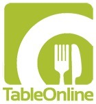 Réservez en direct sur TableOnline votre Restaurant à Toulouse | Toulouse La Ville Rose | Scoop.it