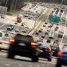 Tecnología Preventiva para Seguridad Vial