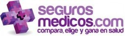 Seguros médicos | Social Bookmarks 2016 | Scoop.it