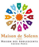 Maison des Adolescents | Adolescent | Scoop.it