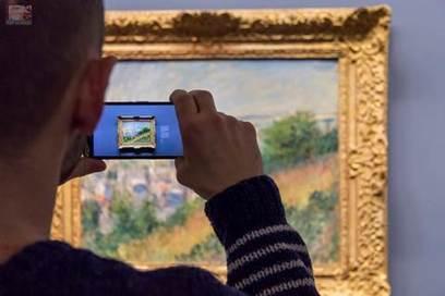 A modern Monet-tól Picasso-ig a grafikus OKJ képzésen - Top School Oktatási Központ | Tanfolyam, tanfolyamok | Scoop.it