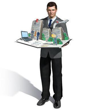 Un buen plan de negocio | Gerencia de Servicio al cliente | Scoop.it