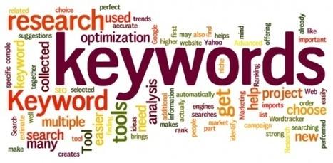 Blogging and Internet Marketing Tips | nicheprof on social media | Scoop.it