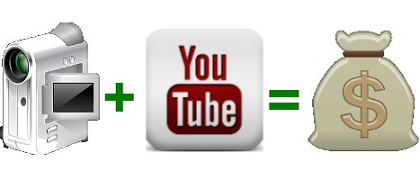 The best ways to  profit regarding YouTube.com | YouTube | Scoop.it