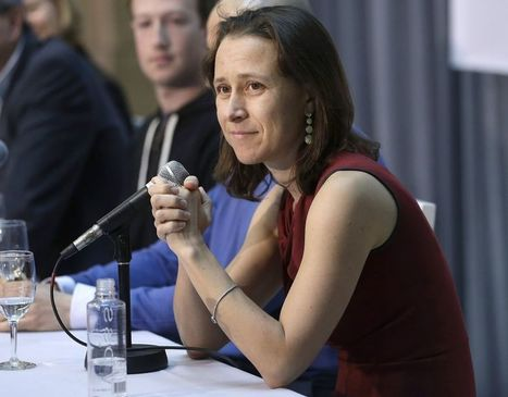 Genetic test maker 23andMe launches drug R&D effort - SFGate | Health around the clock | Scoop.it